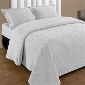 Bedspread - 625TC Conventional