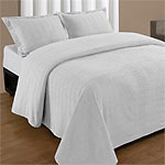 Bedspread - Bamboo Conventional