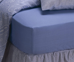 Bottom Sheet - 200TC RV