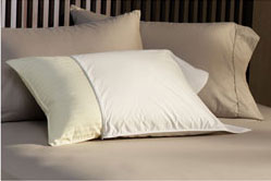 Pillow Case(s) - 400TC Conventional