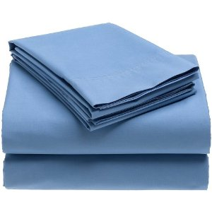 Sheet Set - 300TC Conventional