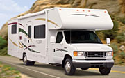 Sheets & Bedding for RV's, Campers