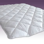 Mattress Pad - ThermoShield