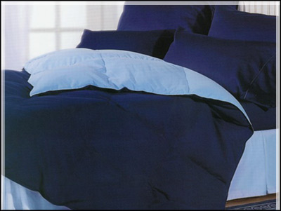 Comforter - 300TC Waterbed