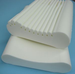 Pillow - Memory Foam